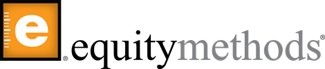Equity Methods Logo