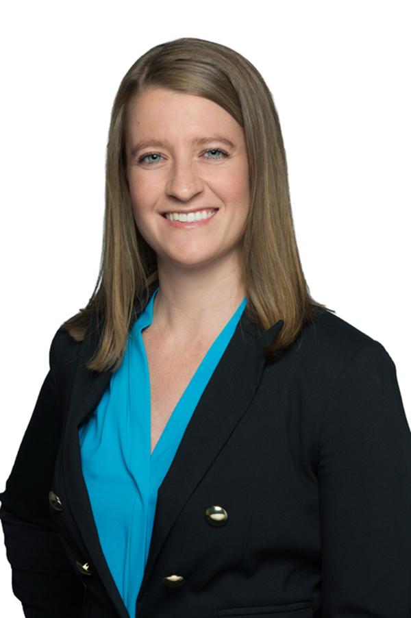 Bethany Plapp