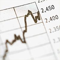 Performance warrants vs stock options
